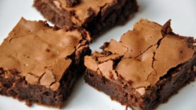 Photo of Brownies