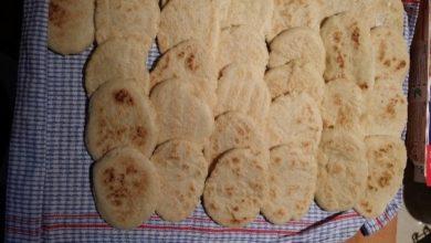Photo of Κυπριακές πίτες