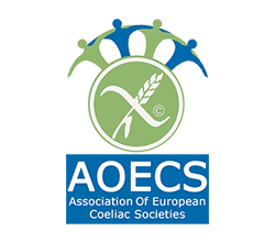 Photo of Δελτίο Τύπου του Ευρωπαϊκού Συνδέσμου Κοιλιοκάκης AOECS